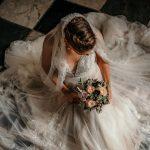 Willeke Mulder Bruidsfotografie