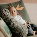 Willeke Mulder Newborn fotografie