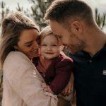 Willeke Mulder Familiefotografie