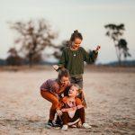 Willeke Mulder Familieshoot