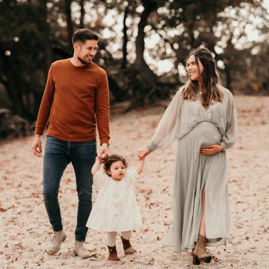 Willeke Mulder zwangerschapsfotografie